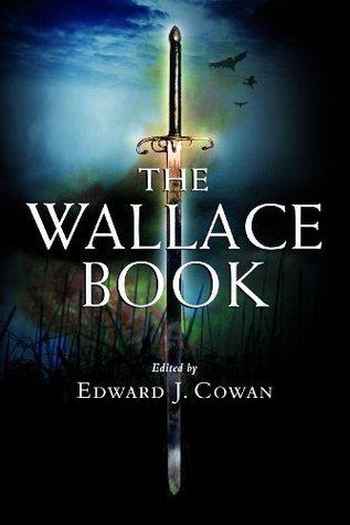 The Wallace Book Edward Cowan