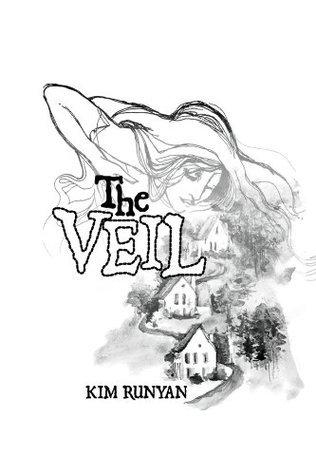 The Veil  by  Kim Runyan