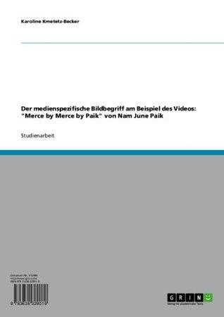 Rodin Und Der Torso. Fragmentierung Des Korpers  by  Karoline Kmetetz-Becker