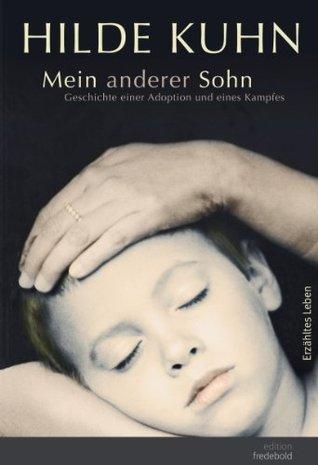 Worterbuch der Handbuchbinderei und Einbandrestaurierung  by  Hilde Kuhn