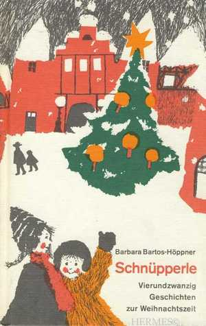 The Cossacks  by  Barbara Bartos-Höppner