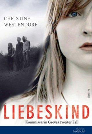 Liebeskind Christine Westendorf