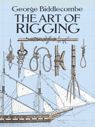 The Art of Rigging George Biddlecombe