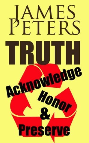 Truth  by  James Peters
