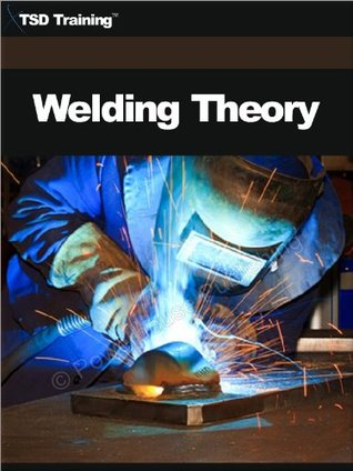 Welding Theory TSD Training