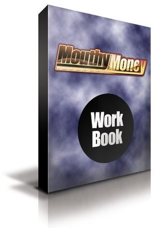 MouthyMoney.com Exercise Booklet Norb Czufis