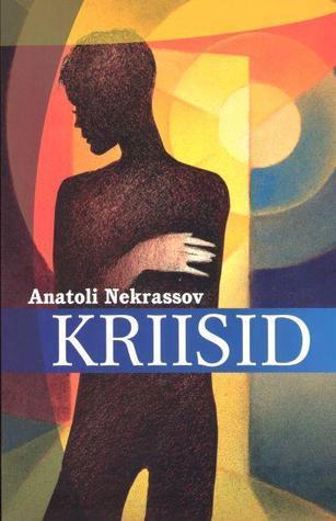Kriisid Anatoli Nekrassov