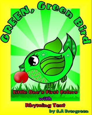 GREEN, Green Bird S.A Evergreen