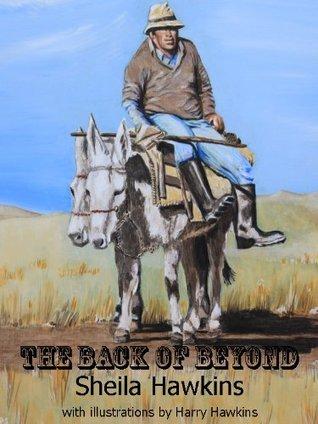 The Back of Beyond Sheila Hawkins