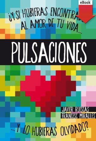Pulsaciones Javier Ruescas