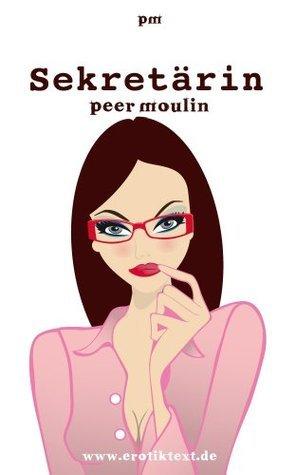 Sekretärin Peer Moulin