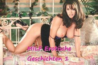 MILF Erotische Geschichten 1 Falkus Loss