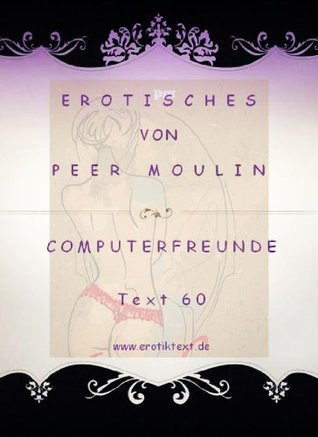 Computerfreunde Peer Moulin