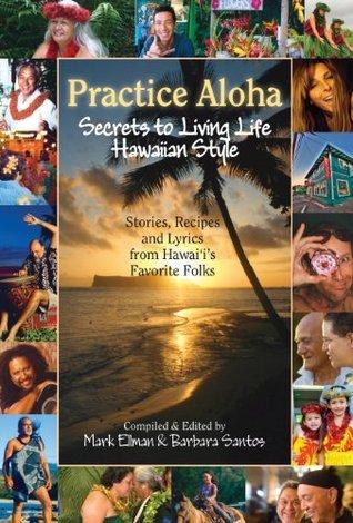Practice Aloha Mark Ellman