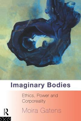 Collective Imaginings: Spinoza, Past and Present Moira Gatens