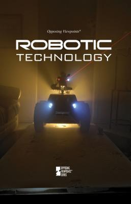 Robotic Technology Greenhaven