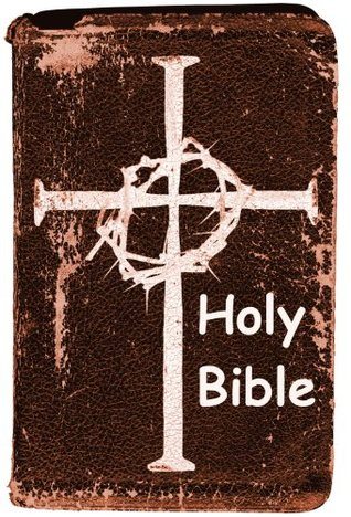 The Kindle Bible - The Holy Bible Formatted for the Amazon Kindle With Illustrations [Illustrated] American Standard