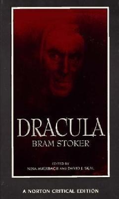Squaw, La: Coleccion de Clasicos de La Literatura Europea Carrascalejo de La Jara  by  Bram Stoker