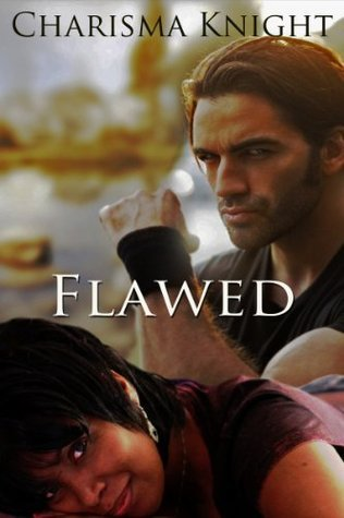 Flawed  by  Charisma Knight