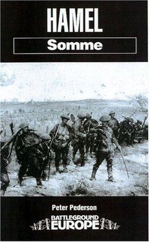 Hamel: Somme  by  Peter Pederson