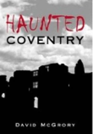 Coventry  by  David McGrory
