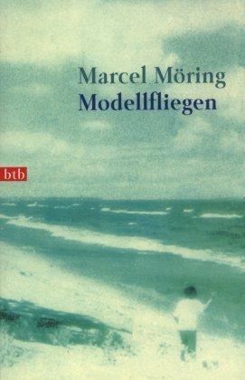 Modellfliegen Marcel Möring