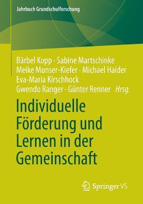 Paedagogisches Ethos Im Wandel: Zum Erzieherischen Selbstverstaendnis in Der Bundesrepublik Deutschland Nach 1945 Bärbel Kopp