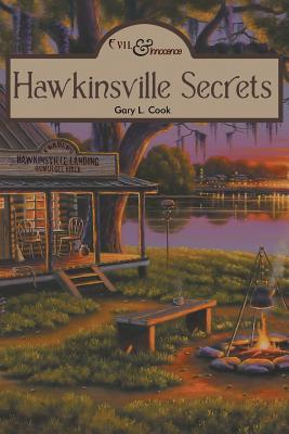 Hawkinsville Secrets: Evil and Innocence  by  Gary L Cook