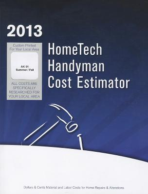 Building Analysis Report: The Home Inspection Factbook  by  Hometech Publishing