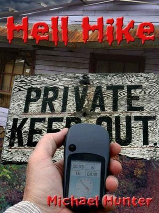 Hell Hike: Creepy Scary Story  by  Scream Chamber