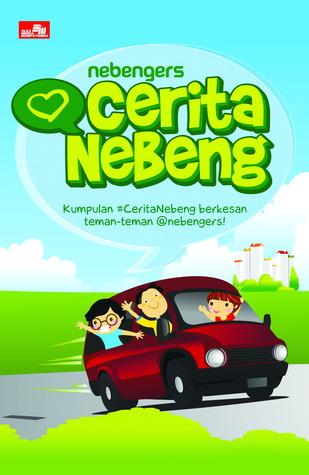 NEBENGERS: CERITA NEBENG - Kumpulan #CeritaNebeng berkesan teman-teman @nebengers! Nebengers