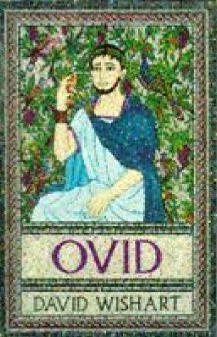 Ovid David Wishart