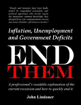 Macroeconomics: 4th Edition John Lindauer