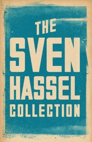 The Sven Hassel Collection Sven Hassel