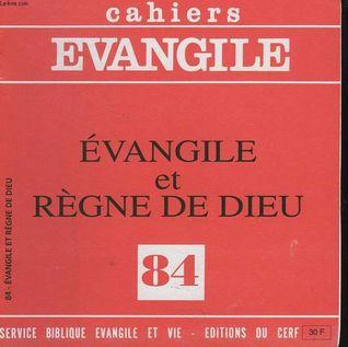 Evangile et Règne de Dieu Quesnel (ed.)