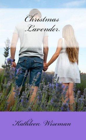 Christmas Lavender Kathleen Wiseman