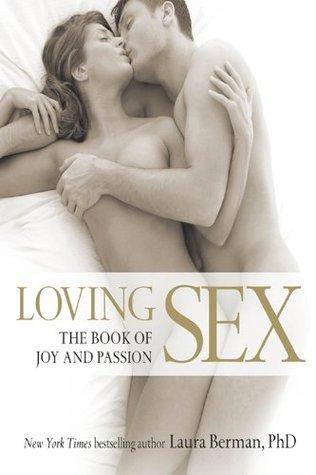 Loving Sex Laura Berman