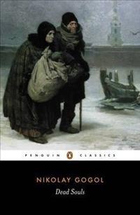 Nikolai Gogol, Short Stories Collection Nikolai Gogol