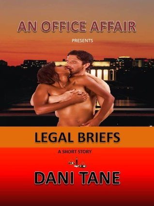 An Office Affair Dani Tane