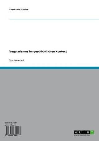 Der Suchdienst Des Deutschen Roten Kreuzes  by  Stephanie Traichel