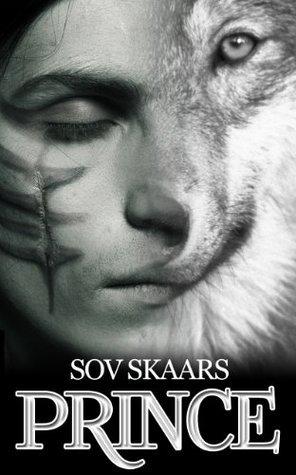 Prince Sov Skaars