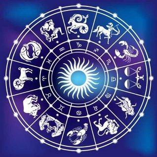Horoskop - Alle zwölf Sternzeichen (Horoskop Sternzeichen)  by  Sonja Engels