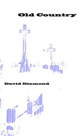Old Country David Diamond