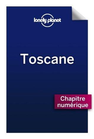 Toscane 6 - Sienne et le centre de la Toscane Collectif