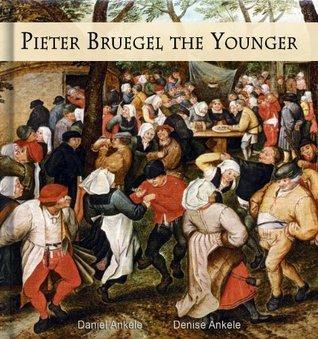 Pieter Bruegel The Younger: 50+ Renaissance Paintings - Northern Renaissance Daniel Ankele