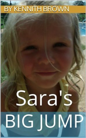 Saras Big Jump Kennith Brown