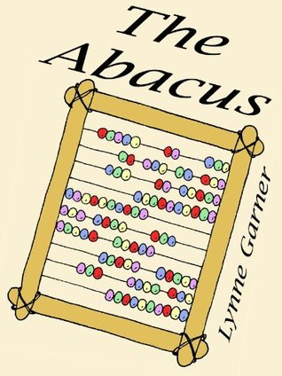 The Abacus Lynne Garner