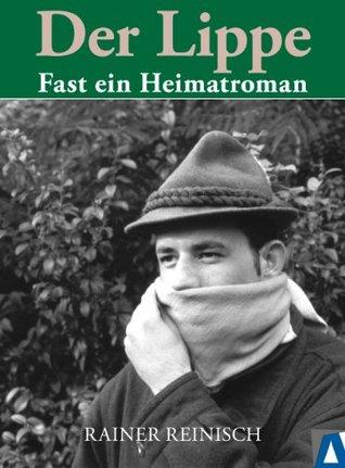Der Lippe  by  Rainer Reinisch