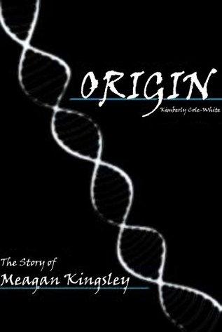 Origin Kimberly Cole-White