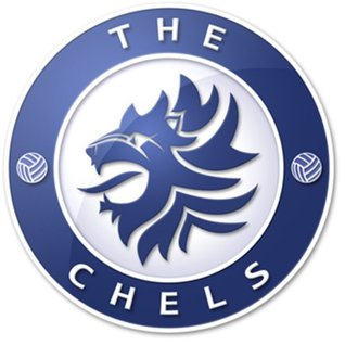 Chelsea FC: Statistical Review of the 2011/2012 Season  by  Chelsea Stats